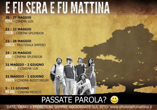 Cartolina MAGGIO new2 web