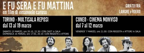 Grafica Torino e Cuneo web