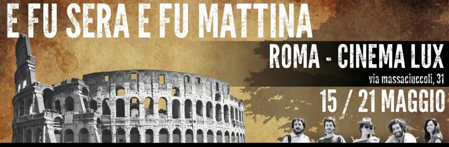 Roma FB Lux ok web